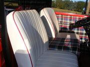 bus 036