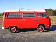 bus 041