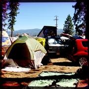 IMG_1981High Sierra Music Festival 2012