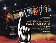 2013-Artlandia-Large