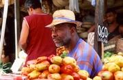 Saudades da Bahia