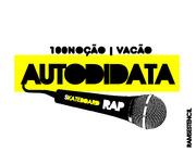 logoAUTODIDATA1