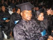 Colação de grau 04-08-2007 034