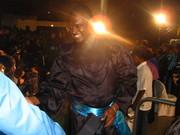 Colação de grau 04-08-2007 030