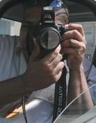 Fotografia é minha paixão!