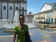 Salvador, meu amor, Bahia. 22-08-10