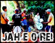 Banda Jah é O Rei