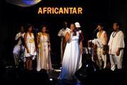 Africantar_foto_Rafael_Lima.3 - WEB