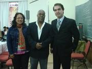 II encontro de povos e comunidades tradicionais do paraná