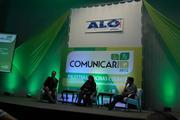 comunicar 2012