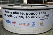 UBESC É ISSO