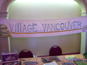 NS IV Village Vancouver 2013-10-08 006