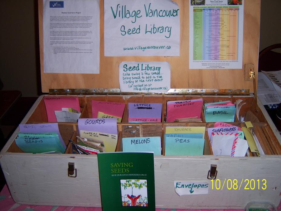 NS IV Village Vancouver 2013-10-08 019