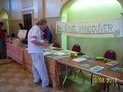 NS IV Village Vancouver 2013-10-08 017