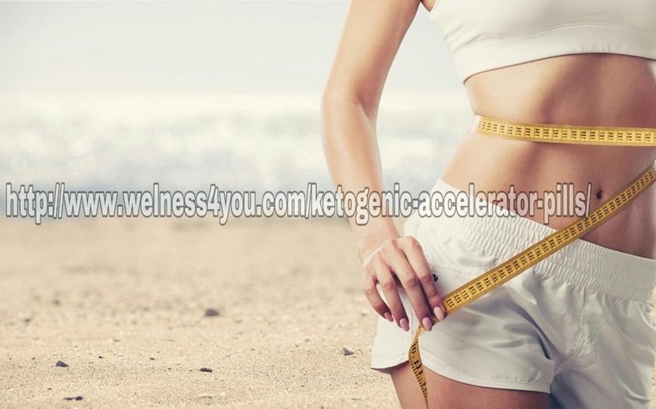 KetoGenic Accelerahttp://www.welness4you.com/ketogenic-accelerator-pills/tor Pills