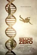 The Reconstruction of William Zerο (2014)