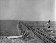 Lakeside 1920