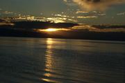 gsl sunset 9.11