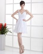 wedding dress & formal dress