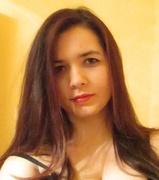 Ana Cristina