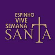 Espinho Vive a Semana Santa '19