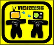vidiomas14