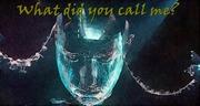 hologram_head