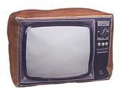 Retro-Pillow-TV