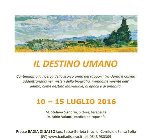 seminario_luglio 2016