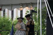 Richmond, VA Tax Day Rally 4-18-2011
