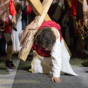 VIA SACRA | Espinho Vive Semana Santa 2019