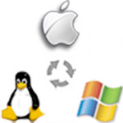 mac-and-linux-equal-microsoft