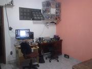 Laboratório Lucas Fonseca