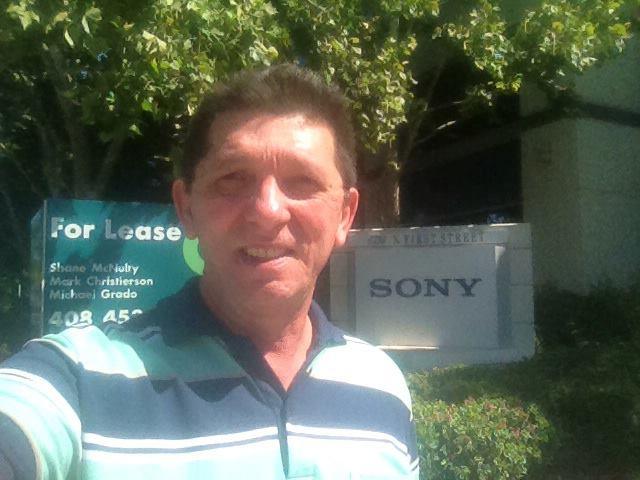 Sony_Silicon_Valey