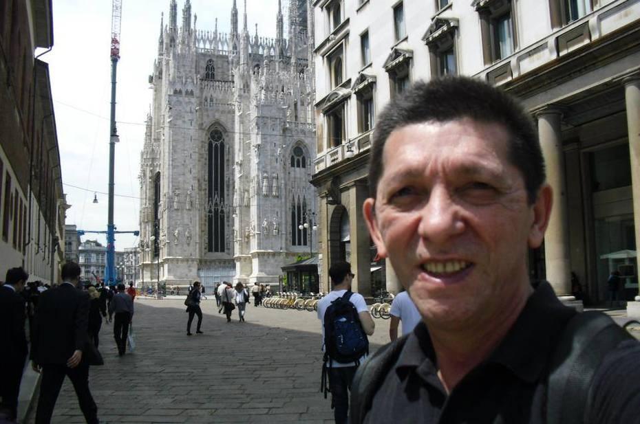Milan_Italia2