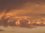 волшебное небо