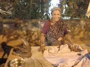 India 2011 091