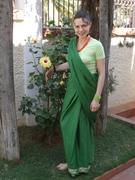 India 2011 118
