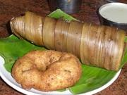 India 2011 081
