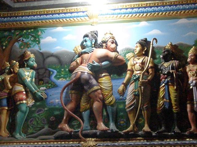 India 2011 094