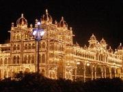 India 2011 123