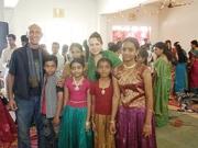 India 2011 116