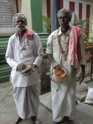 India 2011 104