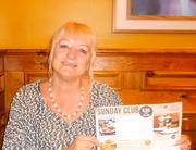 My Birthday!!!Den Rozhdenie!!!