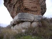 Beni storici, artistici, archeologici in Montecalvo Irpino