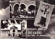 Immagini di Montecalvo.