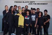 Fresno Black Unity