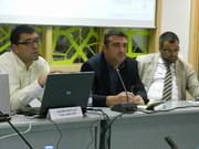 Semana de la E-Calidad organizada por Qualiteasy y el CETEI