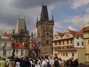 FARONICS International Partner Summit en Praga