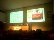 ITWORLDEDU Qualiteasy presentando Integración con ClickEdu